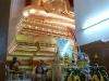 ayutthaya-old-city-006