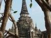 ayutthaya-old-city-008