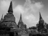 ayutthaya-old-city-009