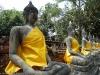 ayutthaya-old-city-012