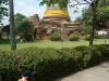 ayutthaya-old-city-013
