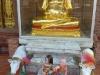ayutthaya-old-city-015