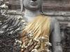 ayutthaya-old-city-016