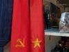 communiste-004