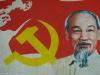 communiste-006