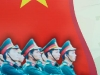 communiste-008