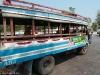 bus-sukhothai-001