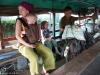 bus-sukhothai-002