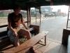 bus-sukhothai-003