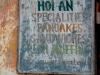 hoi-an-016