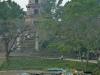 hue-pagode-006