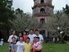 hue-pagode-007