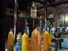 hue-pagode-008