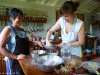 kohyao-cuisine-004