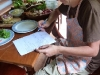 kohyao-cuisine-006