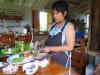 kohyao-cuisine-007