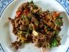 kohyao-cuisine-011