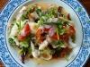 kohyao-cuisine-012