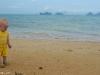 kohyao-plage-007