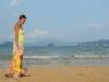 kohyao-plage-008