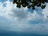 lembongan-paysage-002