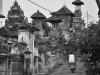 lembongan-paysage-013