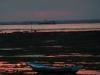 lembongan-paysage-021