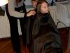 sasha-cheveux-1