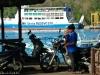 lombok-002