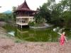 luang-chumni-village-001
