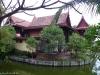 luang-chumni-village-002