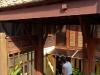 luang-chumni-village-004