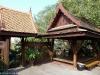 luang-chumni-village-005