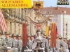 marches-militaires-005