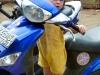 moto-alexis-004