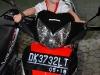 moto-alexis-005