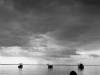 phuket-ombre-011