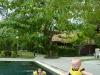 phuket-elise-012