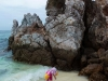 phuket-excursion-005