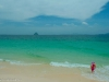 phuket-excursion-008