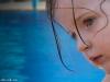 piscine-004
