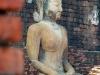 old-sukhothai-001