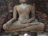 old-sukhothai-004