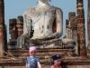 old-sukhothai-006