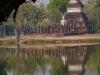 old-sukhothai-007