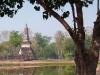 old-sukhothai-008