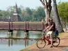 old-sukhothai-010