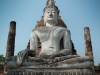 old-sukhothai-013