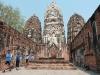 old-sukhothai-017