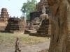 sukhothai-suite-005